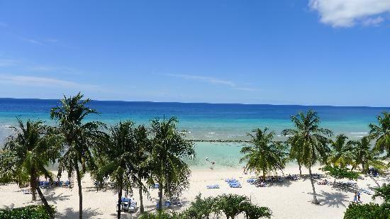 Coconut Court ~ Barbados