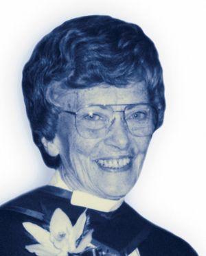 Vera Peters a étudié la maladie de Hodgkin et son traitement avec des radiation minutieusement ciblées. Elle a aussi travaillé sur le traitement du cancer du sein à l'aide de radiothérapie