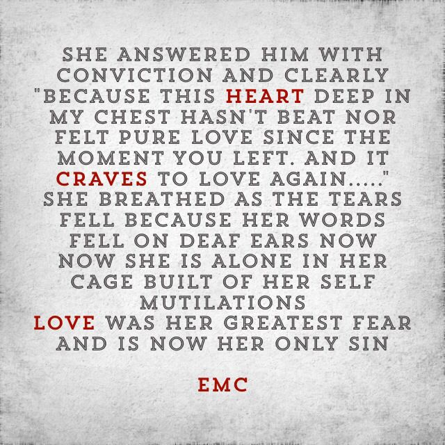 Emc Quote 14 Best Emc Quotes Images On Pinterest  Blanket Blog And Compassion