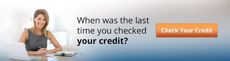 There are ways to build credit when you have no credit. Here's how in six easy steps.