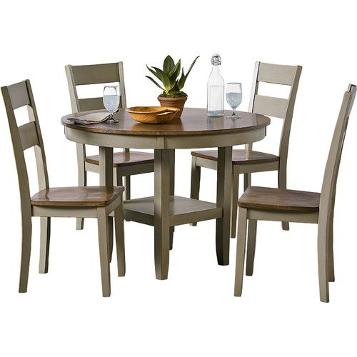 20 Best Kitchen Tables Images On Pinterest Dining Room