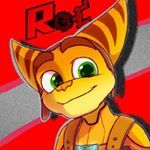 """129 Me gusta, 25 comentarios - Ratchet And Clank⚙ (@ratchet.and.clank) en Instagram: """"Do you have a favorite #ratchetandclank weapon? Tell me!! :D Edit by Me Original by…"""""""