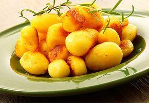 Cukorbeteg szakácskönyv - Receptek - Köretek cukorbetegeknek