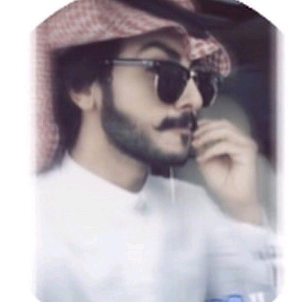 بـ ـډۅي فـي لنډن X1bg Tiktok Portrait Photography Poses Men Photoshoot Handsome Arab Men