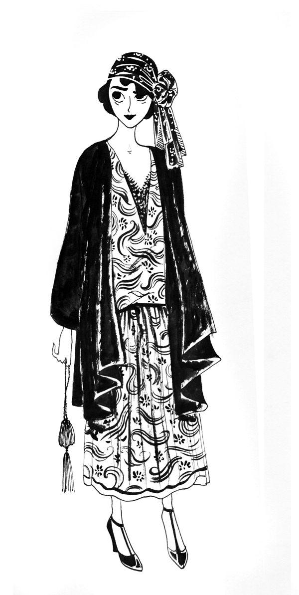 Anna Croquis - Diglee