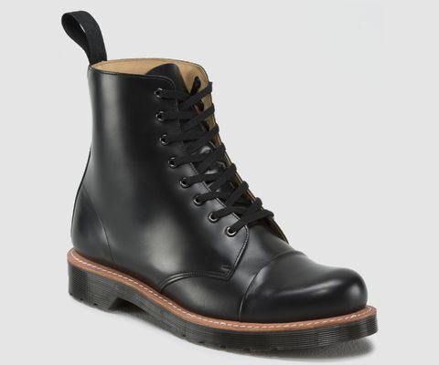 CHARLTON   Mens   Official Dr Martens Store - US