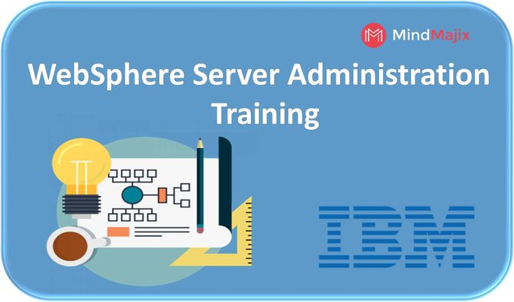 Best 25+ Ibm websphere ideas on Pinterest Sql server integration - Java Web Sphere Developer Resume