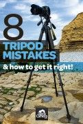 review of capture one and other photo editing programs and other tips 8 tripod mistakes every photographer makes (and how to get it right)