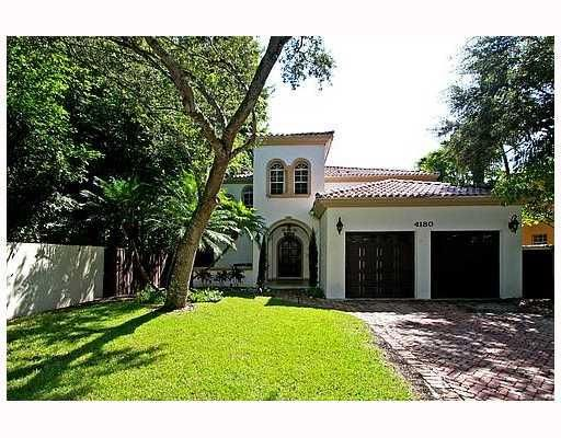 Find information about 4180 Poinciana Ave, Miami, FL 33133 on ZipRealty.com.  View photos, get a property value estimate and more.