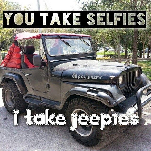 108 best JEEP Slogans Memes images on Pinterest Jeep