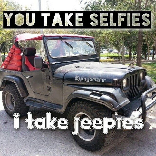 Funny Jeep Meme : Best jeep memes images on pinterest stuff