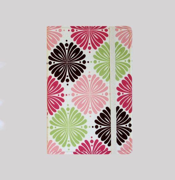 Kindle Cover Hardcover Kindle Case eReader Kobo par CathyKDesigns