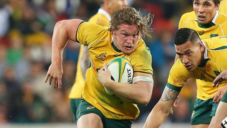 USA 7 vs Australia 7 Rugby Scores Live - World - Sevens World Series - South Africa