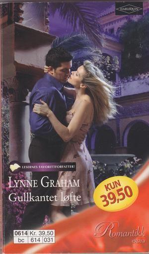 """""""Married by Arrangement (Mills & Boon Modern)"""" av Lynne Graham"""