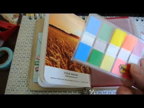 Best Journal Field Notes Images On   Field Notes