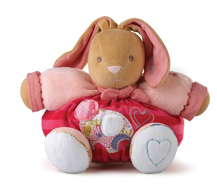11 best easter gift ideas from little whispers images on pinterest look at this cute rabbit from kaloo she is from the new bliss range reduced to find this pin and more on easter gift ideas from little negle Images