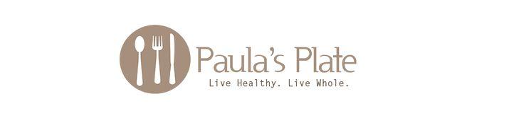 Paula's Plate