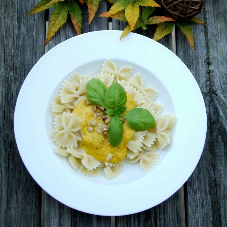 22 best Schnelle Küche images on Pinterest Nigel slater, Recipes - schnelle und leichte küche