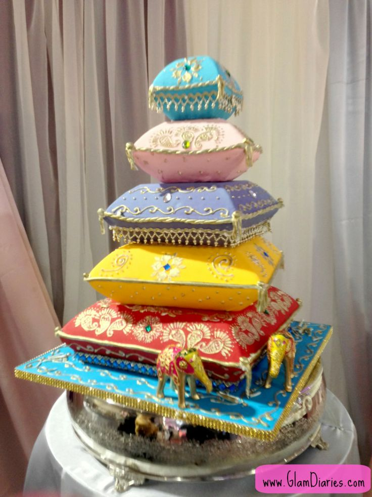 17 best images about arabian nights graduation on for Arabian cake decoration