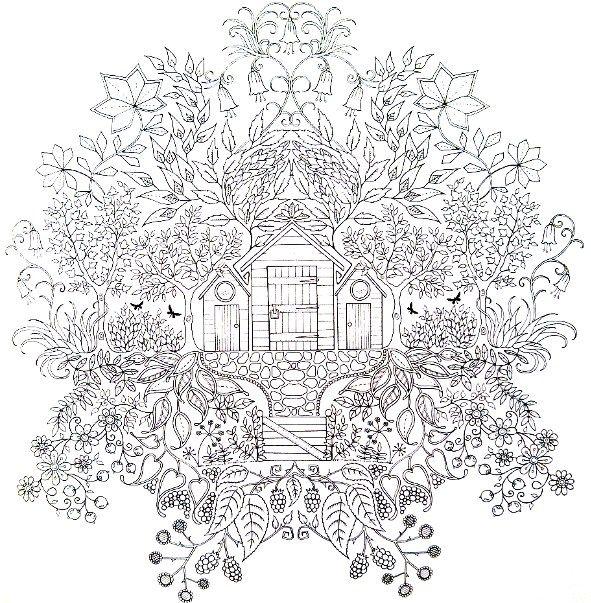 17 meilleures images propos de jardin secret sur pinterest jardins le jardin secret et livres for Image de jardin a imprimer