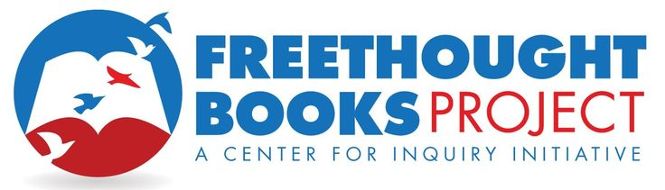 The Freethought Books Project provides donations of secular and freethinking literature to prisoners, inmates in mental hospitals, books to prisoners projects, and others in need. The program also connects inmates to volunteer pen pals, who correspond with secular humanist, atheist, and other inmates who are connected to the project. This project has been administered by the Center for Inquiry since 2013.