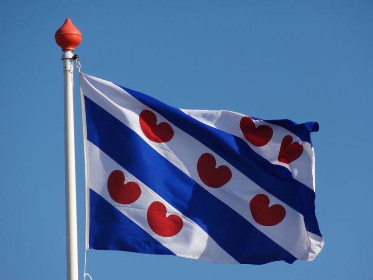 Elfstedentocht - Friesland