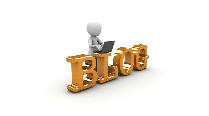 what is a blog #blogtips #bloggingtips #blog