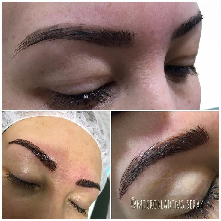 3 ay sonrasi, microblading kıl teknigi ile rötus uygulamasi ����#microblading #microbladingeyebrows #micropigmentation #phibrows #phibrowsturkiye #istanbul #eyebrows #brown #brows http://ameritrustshield.com/ipost/1556761562806394819/?code=BWaumSvDp_D