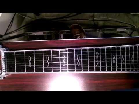 246 best images about lap steel guitars on pinterest gretsch oahu and vintage. Black Bedroom Furniture Sets. Home Design Ideas