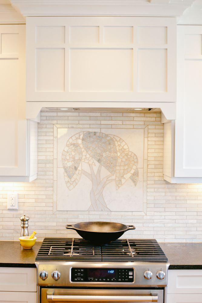70 Best Craftsman Kitchen Remodel Images On Pinterest