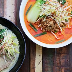 New Opening: Ramen Takara - A popular Ramen restaurant has opened its second outpost in Ponsonby.