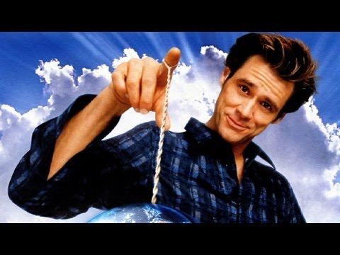 ▶ Top 10 Hilarious Jim Carrey Moments - YouTube