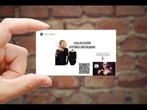 http://www.prestigiofashion.com/   Tienda vestidos sexys baratos online y corsets fiesta