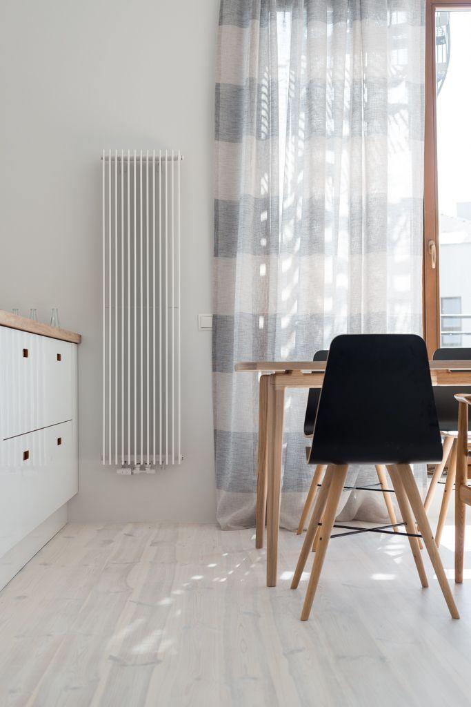 © stylus.pl | #homedecor #homeinspiration #interiors #fabric #romanblinds #window #lintcollection #stylus.pl