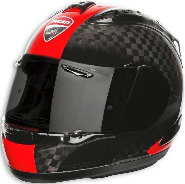 Ducati (2013)