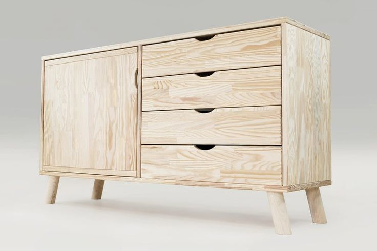 31 best chambre viking d 39 inspiration scandinave images on pinterest vikings dressers and. Black Bedroom Furniture Sets. Home Design Ideas