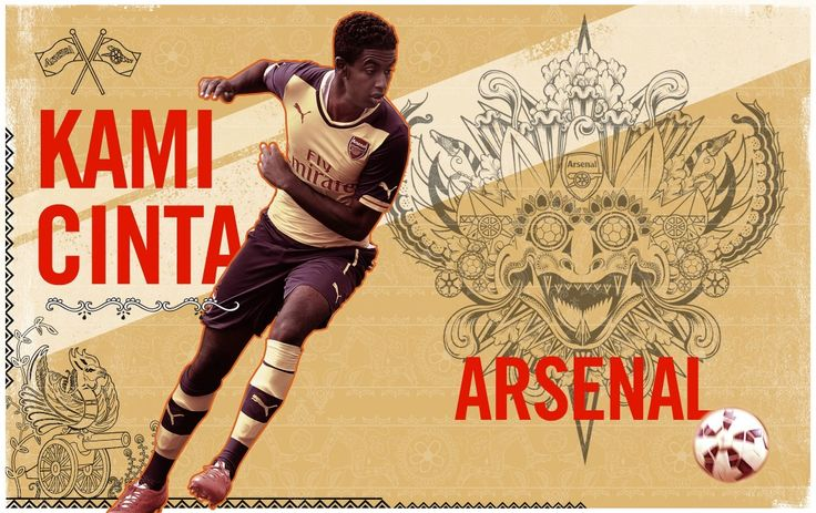 The Arsenal FC