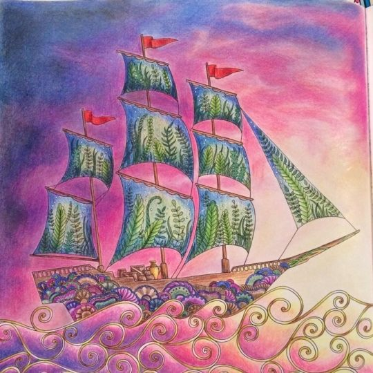 34 Best Lost Ocean Page 17 Pirate Ship Images On Pinterest