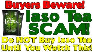 Buy onlyne to prevent  https://tlciasotea.co/ Whatsapp us +27761175528.  #heathcare #heatlh #fitnessregimen #tlciasotea #iasotea