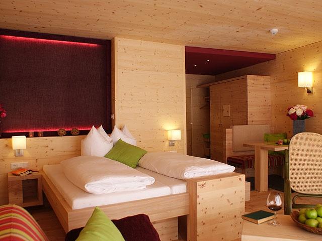 12 best hotel ritzenhof images on pinterest spa spas for Leogang design hotel