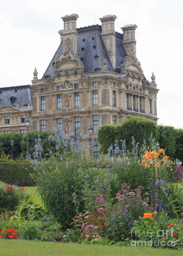 17 best images about posh paris on pinterest paris for Tuileries jardin