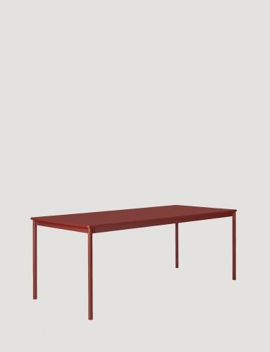 74 best dining tables images on pinterest dining room for Tisch nordic design