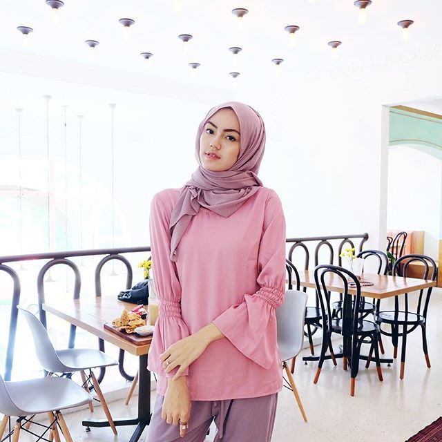 Top by @whazhap_thelabel