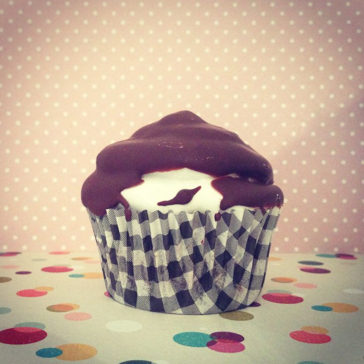 Cupcakes Hi-hat