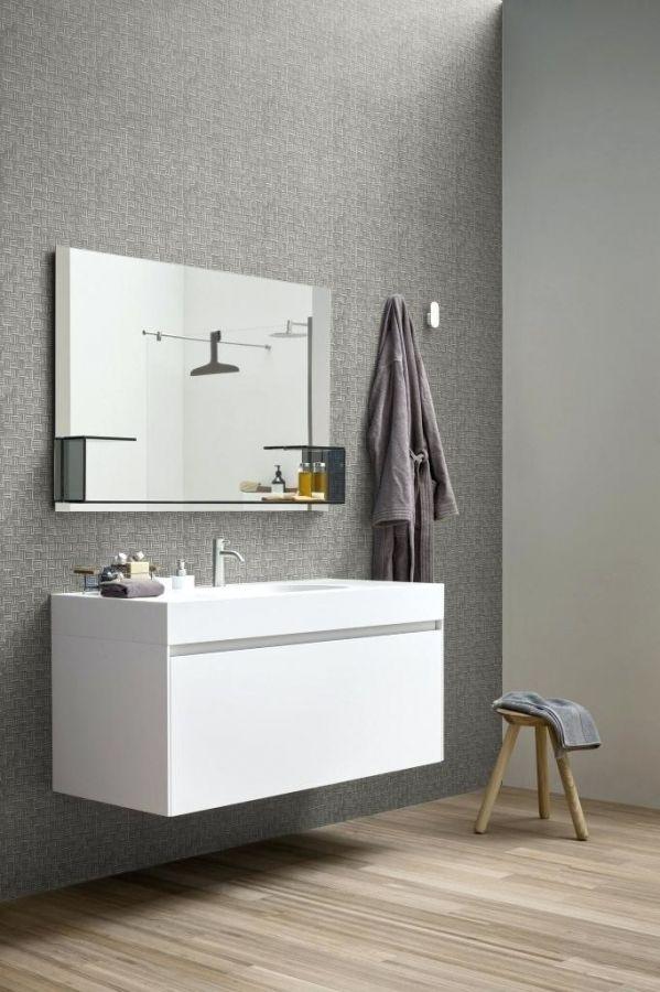 Uncategorized Schnes Badezimmer Platten Badezimmer Verputzen Badezimmer Badezimmer Platten