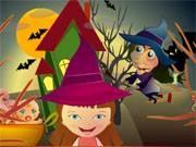 Joaca joculete din categoria jocuri copiii http://www.jocuripentrucopii.ro/tag/prison-sniper sau similare jocuri cu diferente noi noute