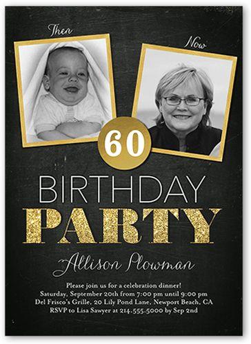 best 20  60 birthday ideas on pinterest