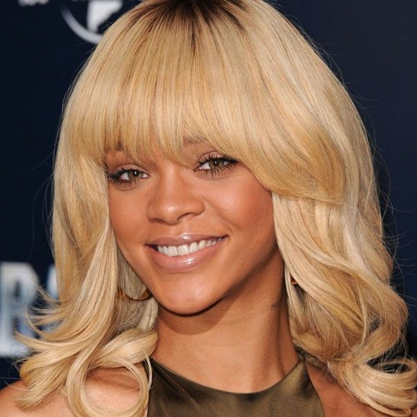 Fabulous 17 Hot Celebrity Hairstyles 2015 That You Can Try Celebrity Short Hairstyles For Black Women Fulllsitofus