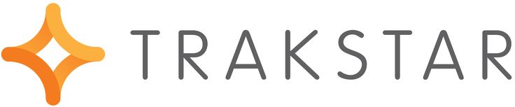 Trakstar looking for Senior Ruby on Rails Developer  #jobs #hiring #retweet #java