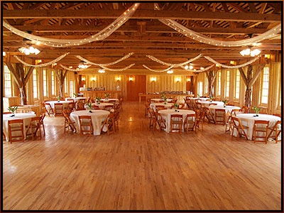 1000+ Images About Wedding Venues In Texas On Pinterest | Wedding Venues Texas Wedding Venues ...